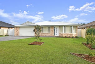 75 Abel Tasman Drive, Lake Cathie, NSW 2445