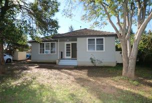11 Madang Street, Ashmont, NSW 2650