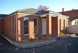 2/189 High Street, Kangaroo Flat, Vic 3555