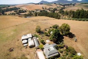 175 Zig Zag Road, Sulphur Creek, Tas 7316