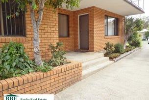 1/8 Ocean Street, South West Rocks, NSW 2431