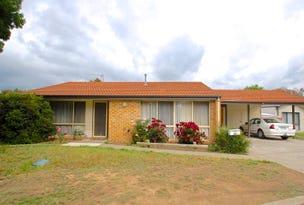 20 Mimosa Close, Isabella Plains, ACT 2905