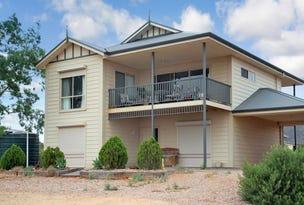 3 McTaggert Court, Port Augusta West, SA 5700