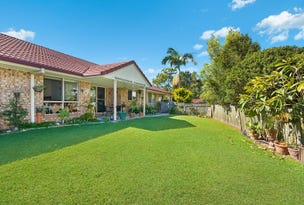 1/5 Amber Close, Townsend, NSW 2463
