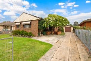 22  Hasselburgh Road,, Tregear, NSW 2770