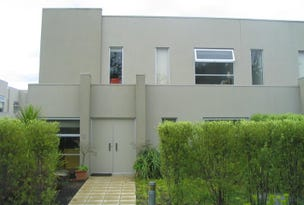 12-64 Wattle Street, Lyneham, ACT 2602