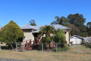 10 Little Street, Wingham, NSW 2429