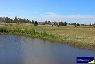 Lot 6 Yellowtail Court, Armidale, NSW 2350