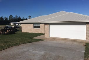 Lot 26 Wattle Avenue, Beerburrum, Qld 4517