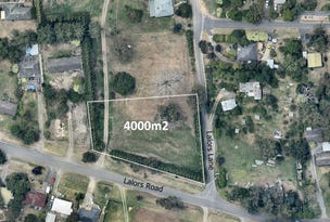 Lot 1, 31 Lalors Road, Healesville, Vic 3777