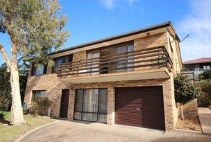 Unit 7/93 Imlay Street, Eden, NSW 2551