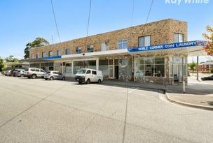 5 Wardale Road, Springvale South, Vic 3172