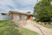 104 Bagnall Beach, Corlette, NSW 2315
