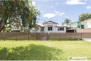 34 Gough Street, Park Avenue, Qld 4701