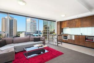 1003/80 Ebley Street, Bondi Junction, NSW 2022