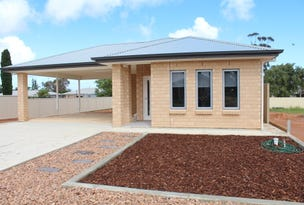 11 Eagle Court, Port Pirie, SA 5540