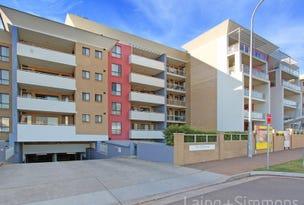 71/21-29 Third Avenue, Blacktown, NSW 2148