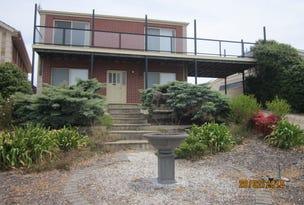 6 Edzell Court, Victor Harbor, SA 5211
