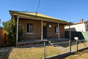 75 Inch Street, Lithgow, NSW 2790