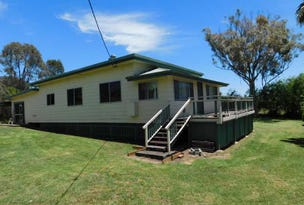 215 Winterflood Road, Killarney, Qld 4373