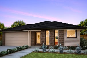 240 Ainsworth Crescent (St Genevieve), Diggers Rest, Vic 3427