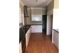 32 Chatham Avenue, Taree, NSW 2430