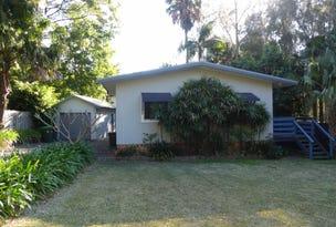 196 Charlotte Bay Road, Charlotte Bay, NSW 2428