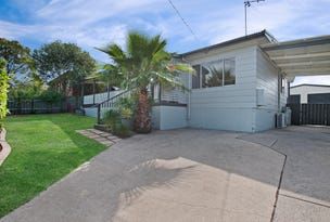 4 Vine Street, East Branxton, NSW 2335