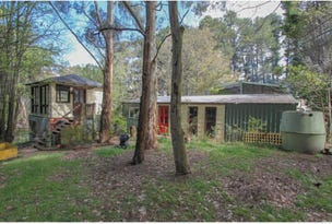 360B Yetholme Drive, Yetholme, NSW 2795