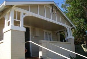 2 Jubilee Lane, West Kempsey, NSW 2440