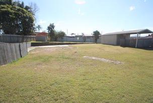10 Coachwood, Casino, NSW 2470