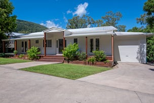 11 First Avenue, Somerset Dam, Qld 4312