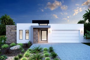 # Address on request, Cairns, Qld 4870