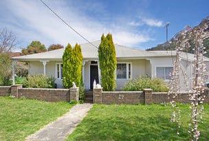 27 Brook Street, Lithgow, NSW 2790
