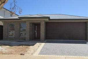 81 Humphries Terrace, Woodville Gardens, SA 5012