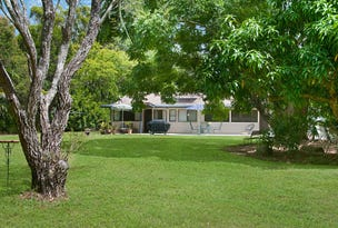 11 Greenvale Court, Burringbar, NSW 2483