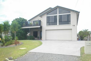 80 Green Point Drive, Green Point, NSW 2428