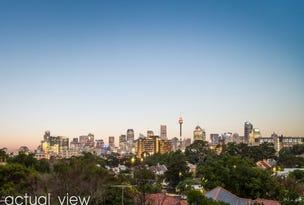 5/50 Cambridge Street, Stanmore, NSW 2048