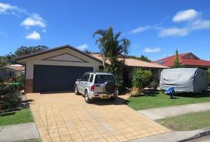 15 Belle OConnor Street, South West Rocks, NSW 2431