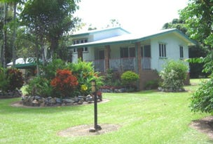 276 Appleyard Road, Bilyana, Qld 4854
