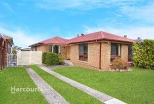 15 Huxley Drive, Horsley, NSW 2530