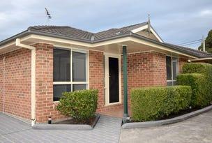 2/48 Martindale Street, Wallsend, NSW 2287