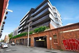 201/185 Rose Street, Fitzroy, Vic 3065