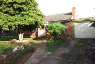 24 Short Road, Elizabeth, SA 5112
