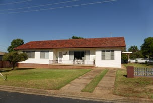 17 Orange Street, Parkes, NSW 2870