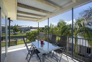 2 Seaview Street, Nambucca Heads, NSW 2448