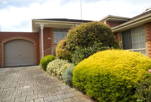 4/49 Maud St, Geelong, Vic 3220