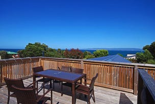 20 Oyster Bay Court, Coles Bay, Tas 7215