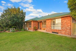 2/4 Boronia Avenue, Gunnedah, NSW 2380
