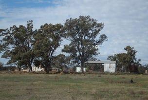 Lot1579 Sandhills Road, Forbes, NSW 2871
